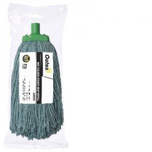 Oates Value Mop Head 400g Green