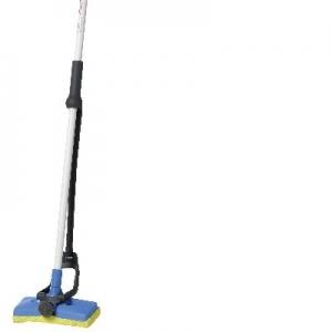 Oates Squeeze Mop Tiltamatic