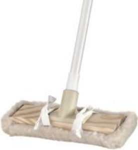 Oates Wool Applicator Complete 25cm - Click for more info