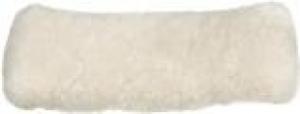 Oates Wool Applicator Refill 25cm