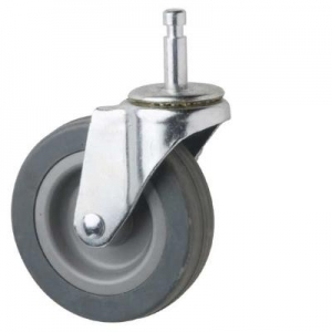 Oates Utility Cart Replacement Wheel
