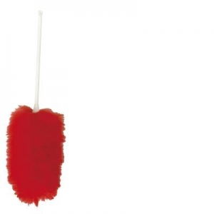 Oates Lambswool Duster 60cm - Click for more info