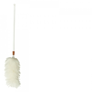 Oates Lambswool Duster Extends to 75cm - Click for more info