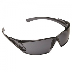 ProChoice Breeze MKII Smoke Lens Antifog