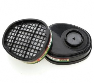 Pro Choice ABEK1 Filter Cartridges(Pair) - Click for more info