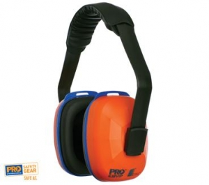 Viper Ear Muffs Pro Choice - Click for more info