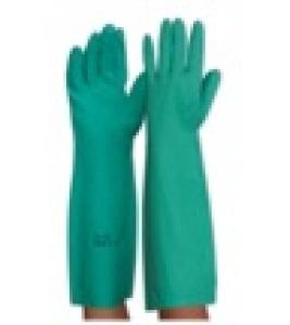 RNU22 Nitrile Glove Premium - Click for more info