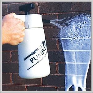 Pump Up Foamer Sprayer 1.7Lt - Click for more info