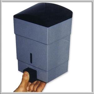 Soap Dispenser Large Capacity 1500ml - Click for more info