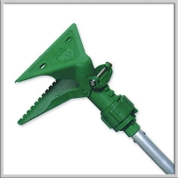 Unger Fixi Clamp - Click for more info