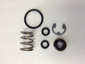 Repair Kit 800psi Trigger PMF Seals - Click for more info