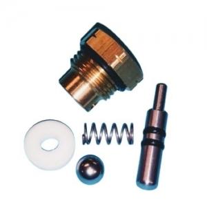 PMF V2P Repair Kit RV2P-EZ