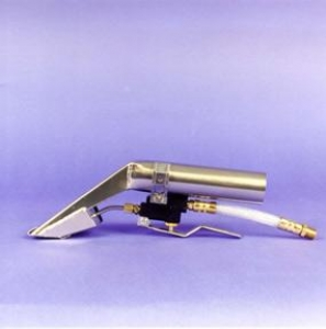 Upholstery Tool Detailer 3 1/2 Closed - Click for more info