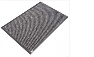 Super Brush Recess Mat .573m x 1.260m - Click for more info