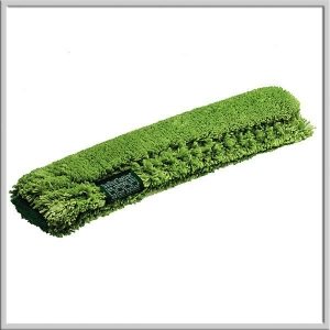 Unger Microfibre Sleeve Only 35cm