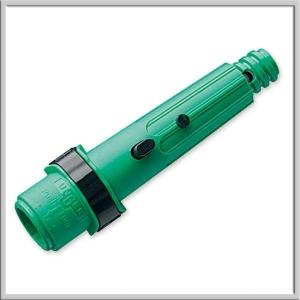 Unger Nylon Cone Adaptor - Click for more info