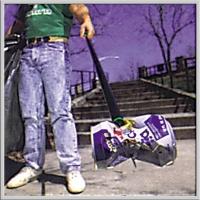 Unger Rubbish Picker 100cm - Click for more info