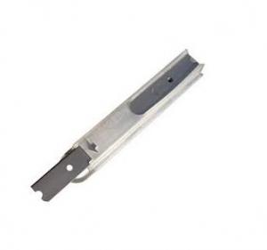 Unger ErgoTec Scraper Blades 10cm (10)