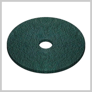 Emerald High Perform Stripping Floor Pad - Click for more info
