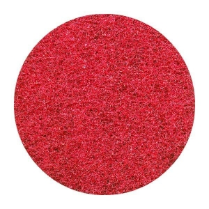 Glomesh Regular Speed Red Pads 35cm