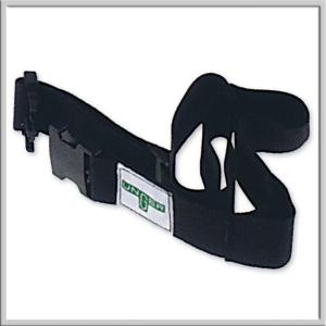 Unger Belt for Bucket on a Belt System