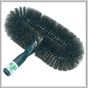 Unger Cobwebber Duster WALB - Click for more info