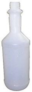 Bottle 750ml Long Neck POPULAR - Click for more info