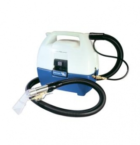 Prochem Spotter Carpet Extractor - Click for more info