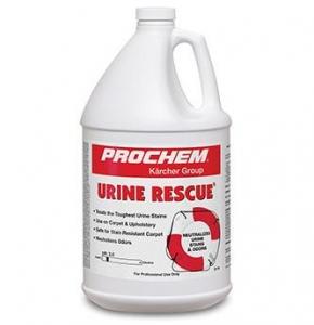 Prochem Urine Rescue 3.78L - Click for more info