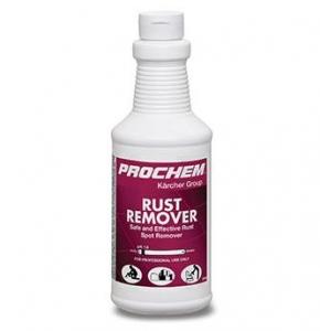 Prochem Rust Remover 473ml - Click for more info