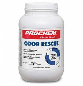 Prochem Odor Rescue 3.4kg - Click for more info