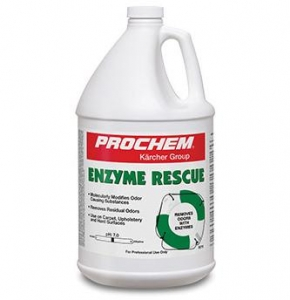 Prochem Enzyme Rescue 3.78L - Click for more info