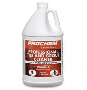 Prochem Tile Grout Cleaner 3.78L - Click for more info