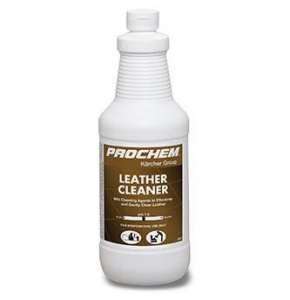 Prochem  Leather Cleaner 946mL - Click for more info