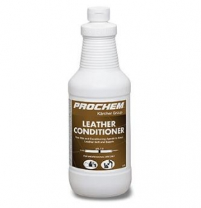 Prochem  Leather Conditioner 946mL - Click for more info