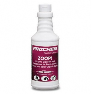 Prochem Zoop Enzyme Spotter 473ml - Click for more info