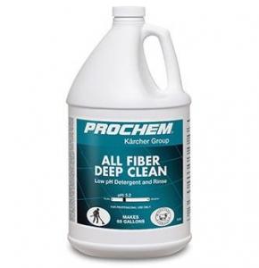 Prochem All Fiber Deep Clean 3.78L - Click for more info