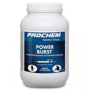 Prochem Power Burst Prespray 2.95kg - Click for more info