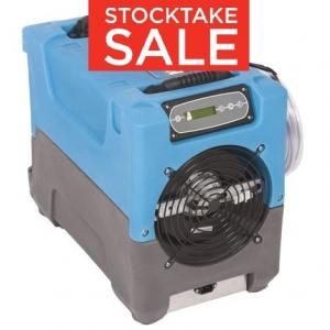 Dri-Eaz BD2500 Dehumidifier F413