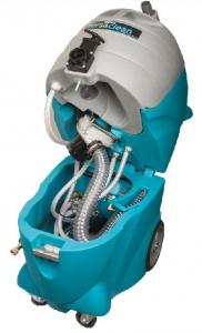 Carpet Cleaning Machine Versaclean 500H