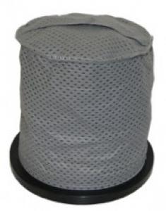 Polivac Koala Cloth Bag BV009