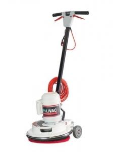 Polivac C27 Shampoo Scrubber 40cm - Click for more info