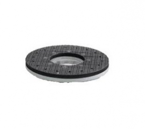 Polivac 40cm Quick Release Pad Holder