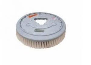 Polivac PC4022 Soft Brush Shampoo