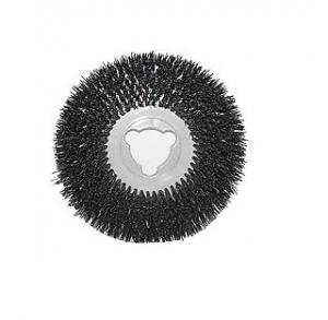 Polivac PC4032 Hard Nylon Brush