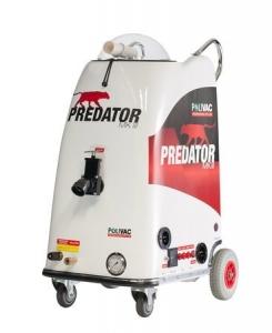 Polivac Predator MKIII Carpet No wand - Click for more info