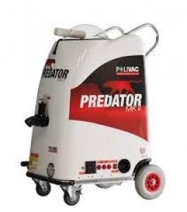 Polivac Predator MK2 Carpet Ex - Click for more info