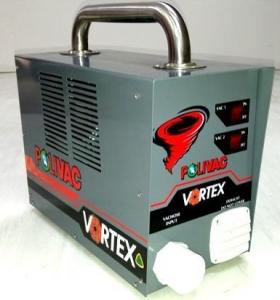 Polivac Vortex Booster Box - Click for more info