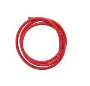 Polivac Insert Buffer Red 5mm