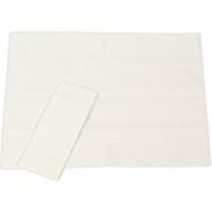 Rubbermaid Protective Liners 320p/ctn - Click for more info